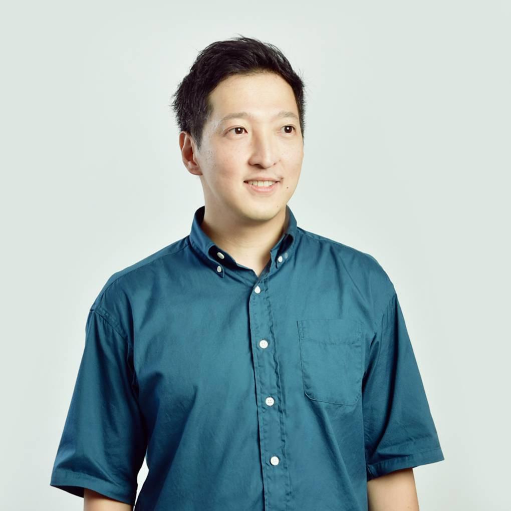 Kyohi Kang